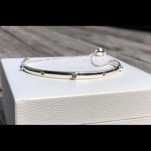 S⭕️LD‼️New Pandora Explosion of Love Bracelet